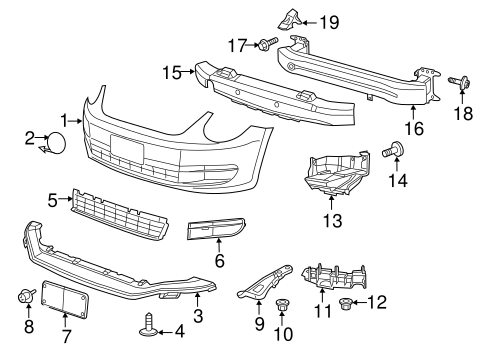 Vw 2 0 Tsi Engine Diagram. Vw. Wiring Diagram