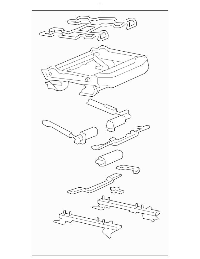 02 Envoy Sunroof Wiring Diagram