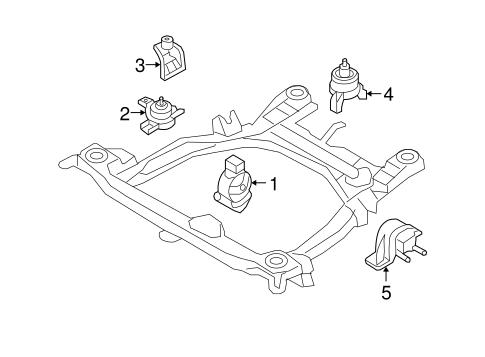 2001 hyundai santa fe serpentine belt diagram wiring diagram Ford F-150 Belt Routing Diagram 2001 hyundai santa fe serpentine belt diagram