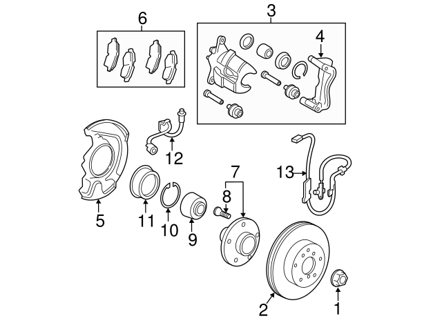 Circuit Electric For Guide: 2007 Camry Engine Splash