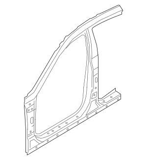 Scion Tc Wiring Diagram Lights Ford Ranger Lights Wiring