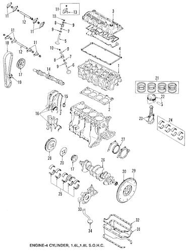 Httpsapp Wiringdiagram Herokuapp Compostmazda Rx7 Rx 7 1989