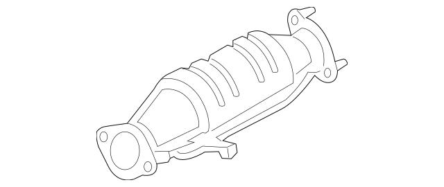 98 Hyundai Sonatum Wiring Diagram
