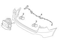 97 Chrysler Concorde Wiring Diagram 97 Saturn Sc2 Wiring ...