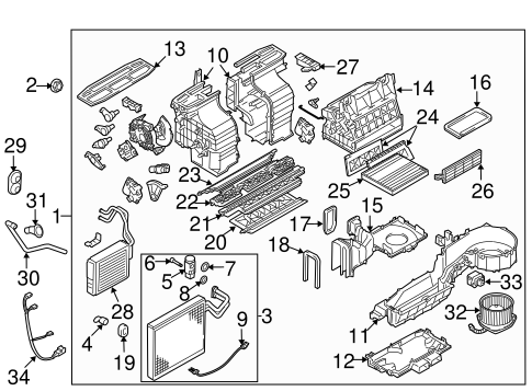 2000 2006 Suzuki Vitara Belt Diagram, 2000, Free Engine