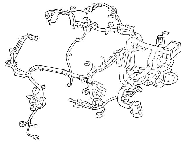 Sapiensman Truck Parts & Jeep Parts