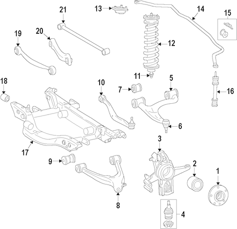 Mercedes Benz Ml Engine Diagram, Mercedes, Free Engine