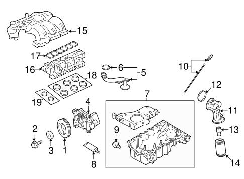 2003 Volkswagen Jetta 2 0 Engine Diagram Html. 2003. Best