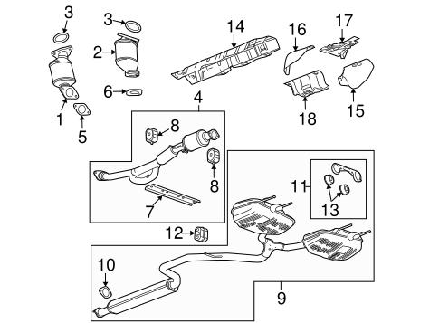 Mazda 4 Cylinder Racing Engines, Mazda, Free Engine Image