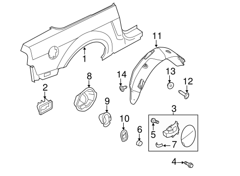 05 Mustang Door Panel 06 Mustang Door Panel Wiring Diagram