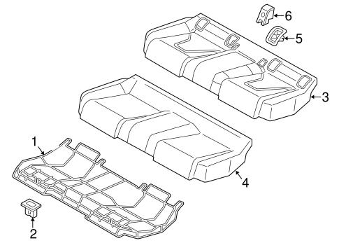 95 Dodge Ram Headlights, 95, Free Engine Image For User