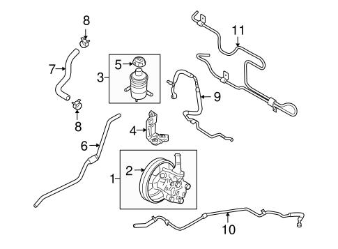 related with 2011 hyundai santa fe 2 4 engine diagram