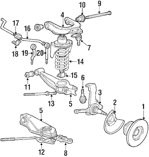 likewise chevy 700r4 transmission wiring diagram as well 700r4