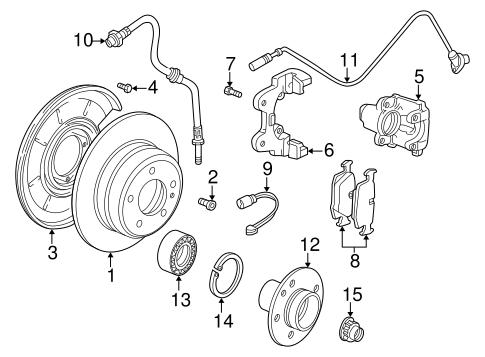 smart roadster sam wiring diagram auto electrical wiring diagram Analog Phone Wiring Diagram related with smart roadster sam wiring diagram