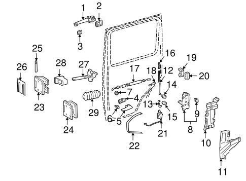 Porsche 914 Coil Wiring Diagram, Porsche, Free Engine