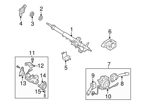Subaru H6 3 0 Engine Subaru H12 Engine Wiring Diagram ~ Odicis
