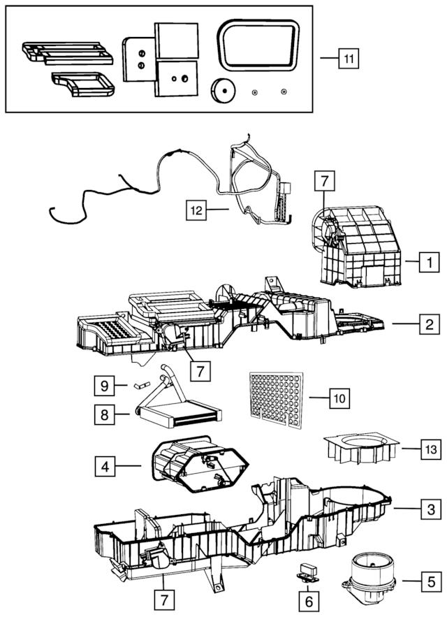 Arduino Uno Diagram To Wire