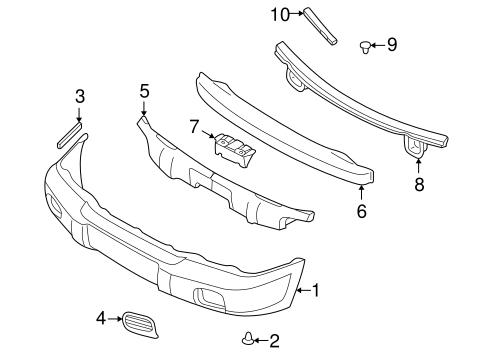 Subaru 2 5l H4 Engine Subaru Justy Wiring Diagram ~ Odicis