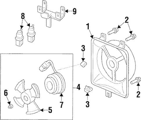 Wiring Diagram For 1947 Harley Davidson Wiring Diagrams
