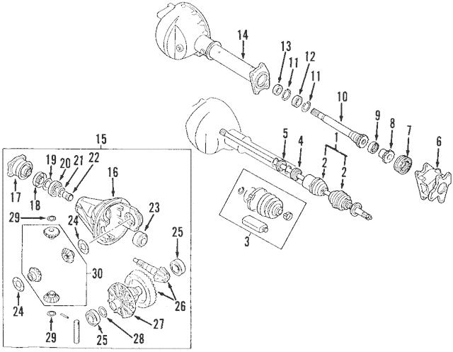 John Deere Lt166 Wiring Diagram