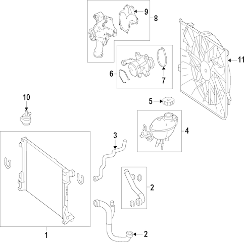 Download Log Splitter Hydraulic Control Valve Diagram