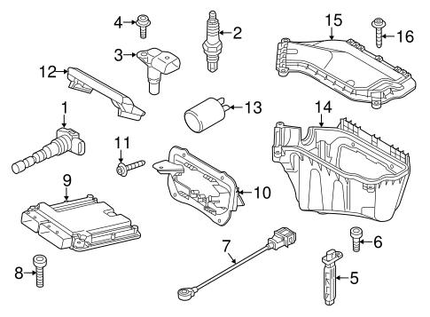 Audi 3 2l Engine Audi A3 Quattro Wiring Diagram ~ Odicis