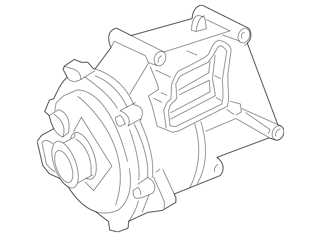 Sl65 0 60