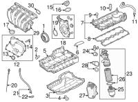 2008 Vw Gti Fuse Box Wiring Diagrams - ImageResizerTool.Com
