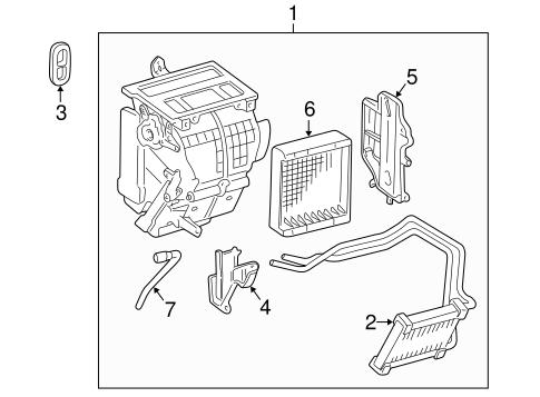 Toyota Celica 1 8l Engine Pontiac Vibe 1.8L Engine Wiring