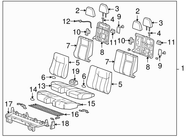 Hummer H3t Radio Wiring Diagram Hummer H2 Wiring-Diagram