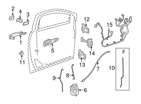 1955 Bel Air Wiring Diagram, 1955, Free Engine Image For