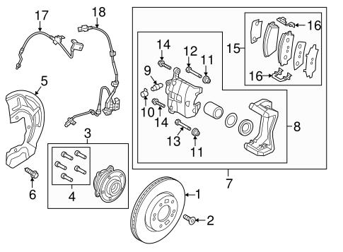 Kia Sportage Body Kit Kia Sorento Body Kit Wiring Diagram