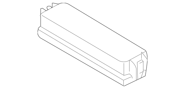 Wiring Diagram PDF: 2003 Infiniti G35 Fuse Box