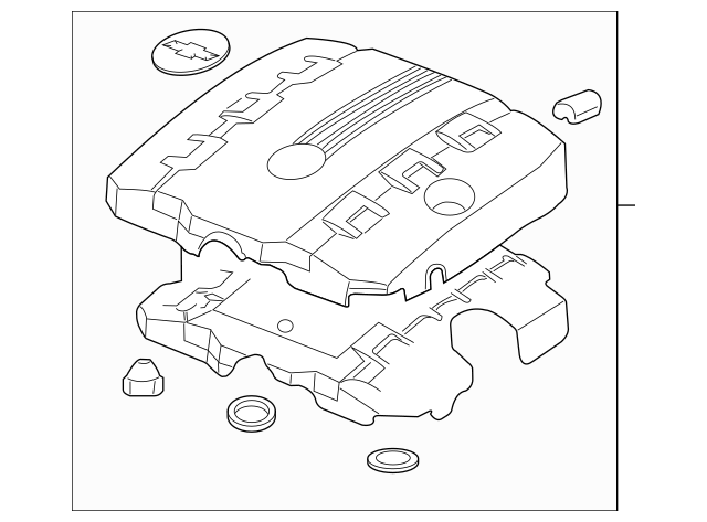 Httpsewiringdiagram Herokuapp Compost2004 Ford F350 Power