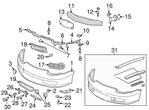 Automatic Temperature Controls for 2001 Porsche Boxster