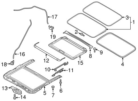 Mazda 6 Spark Plugs Volvo XC70 Spark Plugs Wiring Diagram