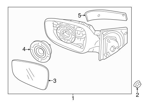 Honda Accord Backup Camera Wiring Diagram, Honda, Free