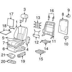 Jaguar S Type Radio Wiring Diagram 2003 Nissan 350z Bose Audio Stereo Database Xj8 Fuel Filter Location X Parts