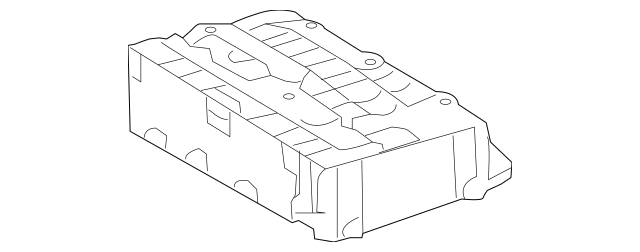 Toyota Quantum Relay Or Fuse. toyota quantum starter relay