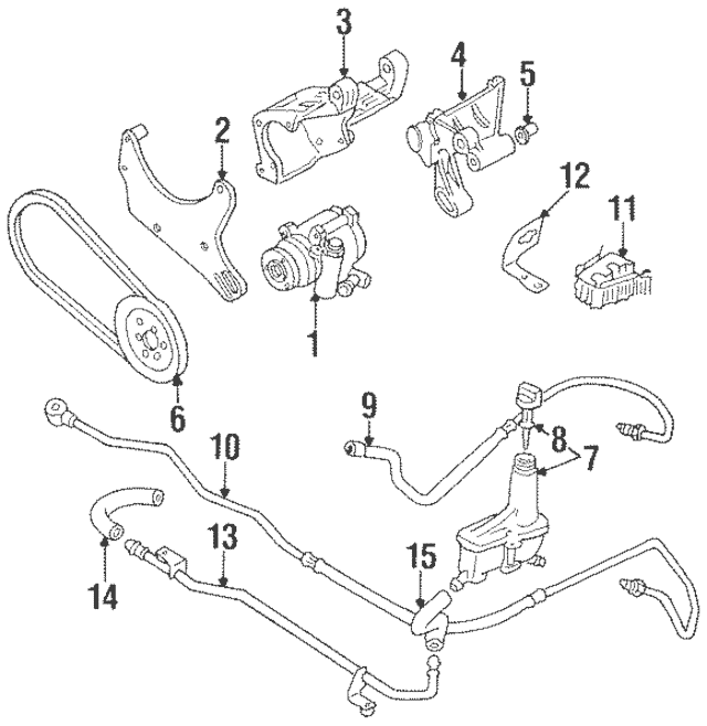 92 toyota camry cooling fan wiring diagram