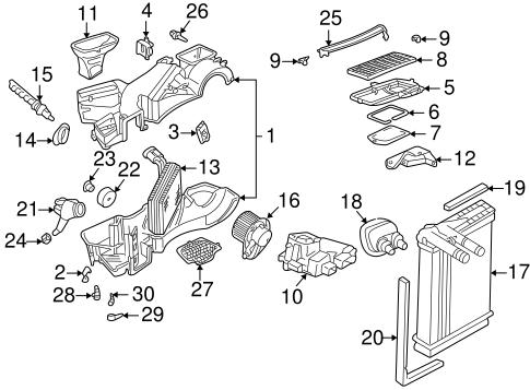 318 John Deere Tractor Wiring Diagram John Deere 318