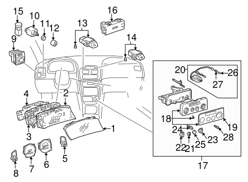 Ac Motor Plate AC Motor Slip Ring Wiring Diagram ~ Odicis