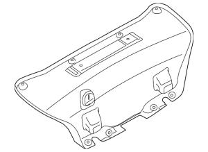 2008 Bmw 535xi Fuse Box Diagram Bmw Auto Fuse Box Diagram