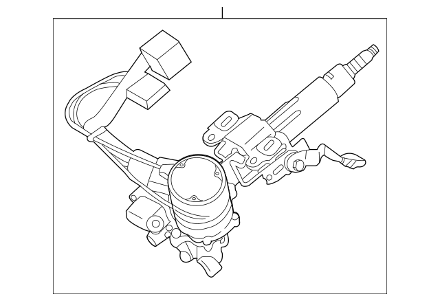 Rav4 Harness Diagram