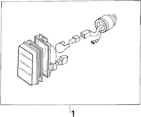 Nissan 350z Wiring Harness S13 Wiring Harness Wiring