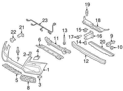 Audi Q5 Engine Diagram Audi S6 Engine Diagram Wiring