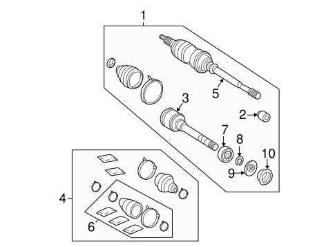 Toyota Trim Codes, Toyota, Free Engine Image For User