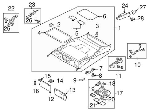 2015 Scion Fr S Fuse Box. Scion. Auto Wiring Diagram