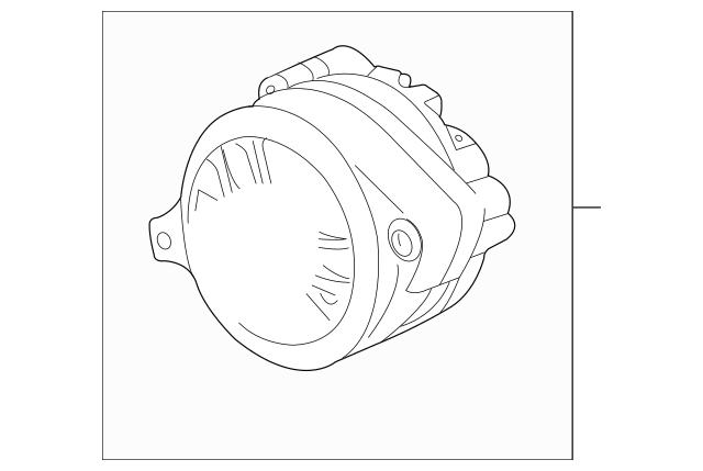 28 2000 Ford Taurus 3.0 V6 Serpentine Belt Diagram