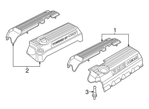 Dodge Srt 392 Hemi Engine 6.4 Hemi Engine wiring diagram